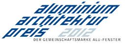 Aluminium-Architektur-Preis 2012 der Gemeinschaftsmarke ALU-FENSTER, © www.alufenster.at | Rudolf Fuchs