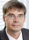GF Mag. Harald Greger
